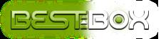 bestbox_logo.png